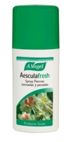 a-v-aesculaforce-spray