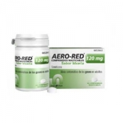 aero-red-120-mg-40-comp-sabor-menta
