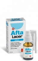afta3-(1)-spray