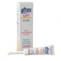 aftex-baby-gel-oral-15ml