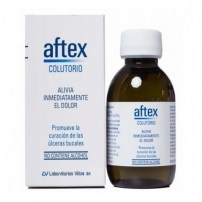 aftex-colutorio-150-ml