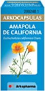amapola-de-california