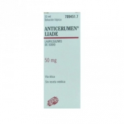 anticerumen-liade-50mg-gotas-opticas