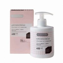 antiestrias-400ml