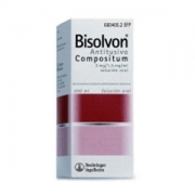 bisolvon-antitusivo-compositum-3mg-ml_1-5mg-ml-solucion-oral