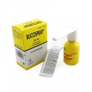 bucospray-15mg-ml_0-5mg-ml-solucion-pulverizacion-bucal-aerosol-25ml