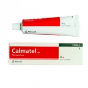 calmatel-18mg-g-gel-topico-60g
