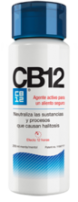 csm_cb12_250ml_product_59cacea2b4