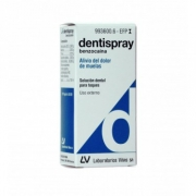dentispray-50mg-ml-solucion-dental-aerosol-5ml