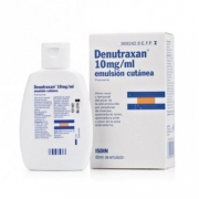 denutraxan-10mg-ml-emulsion-cutanea-topica-80ml