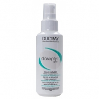 diaseptyl-ducray-125-ml-spray