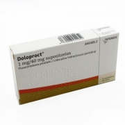 doloproct-1mg-40mg-10-supositorios