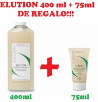 elution-400-ml2
