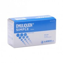 emuliquen-simple-7-173-9mg-emulsion-oral-10-sobres-15ml5