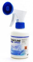 frontline-spray-250