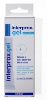 gel-interprox