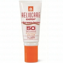 heliocare-gel-crema-color-spf-50-50ml