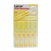 interdental-fino