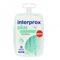 interprox-plus-2g-micro-10-u