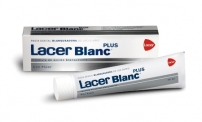 lacer-blanc
