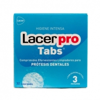lacer-pro-tabs-32