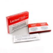 lacteol-polvo-suspension-oral-10-sobres