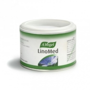 linomed-granulado-300g