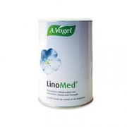 linomed-granulado-70g