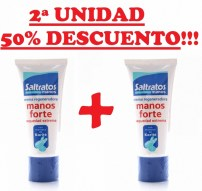 manos-forte50ml---copia