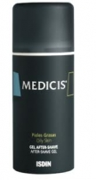 medicis-gel-after-grasa