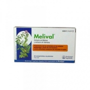 melival