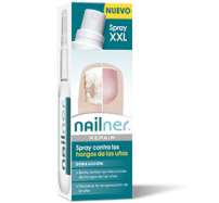 nailner-spray