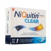 niquitin-clear-21-patches-21mg