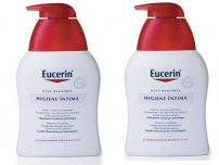 ph5-eucerin-intimo-pack