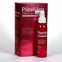 pilexil-forte-spray-anticaida
