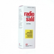 radio-salil-antiinflamatorio-spray-aerosol-130ml