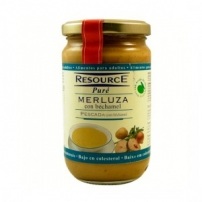 resource-pure-300g-merluza