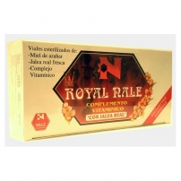 royal-nale