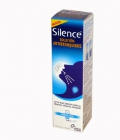 silence-antirronquidos-spray-40-ml-1351162074