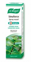 sinuforce