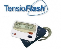 tensio-flash-2