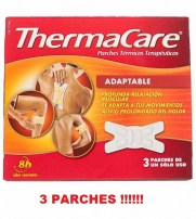 thermacare-adaptable3