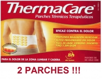 thermacare-parches-zona-lumbar-2-parches