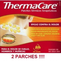 thermacare_cuello-2-parches