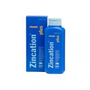 zincation_plus_500